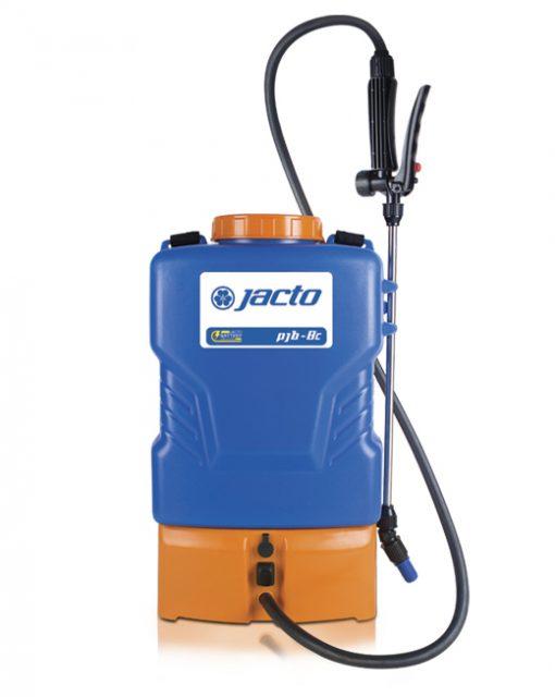 Jacto PJBC-8