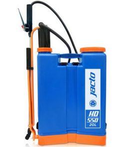 Опрыскиватель Jacto HD-550